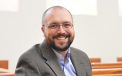 J. David Tate