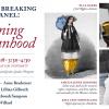 Panel Will Celebrate Achievements of Boundary Breaking Women