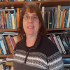 ABL Welcomes Three-Month Research Fellow Professor Clare Simmons