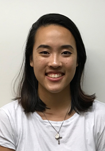 Ella Liu