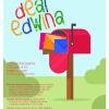 [Edwina]