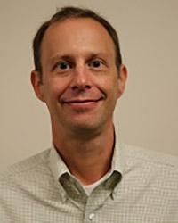 Dr. Joseph Ferraro