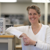 Dr. Linda Olafsen awarded title of Senior Member of IEEE