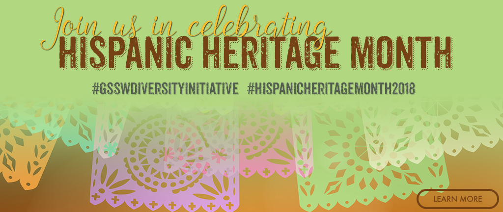 Hispanic Heritage Month 2018_Slide