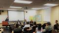 PAT Grad School Panel Fall 2018