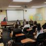 PAT Grad School Panel Fall 2018 2