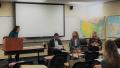 PAT Grad School Panel Fall 2018 3