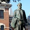 SOE Faculty Searches Underway