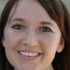 Student Q&A: Julia Wallace