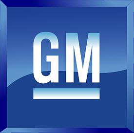 2018 Panel Sponsor - GM