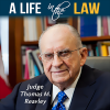 Judge Thomas M. Reavley to Speak at Baylor Law