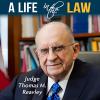 Judge Thomas M. Reavley to Speak at Baylor Law