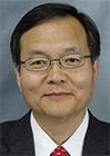 Dr. Paul Ro