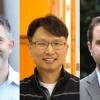 Baylor NSF CAREER Award-Winning Researchers Exemplify Diverse Range of Disciplines