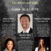 Baylor Academy for Leadership Development Will Host Speaker Series