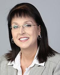 Susan Anz