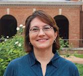 Laura Sepanski