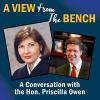 Baylor Law Federalist Society to Host Judge Priscilla Owen