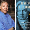 Baylor Musicologist's New Book Relates Parallels in Late Wife's, Beethoven's Struggles with Deafness