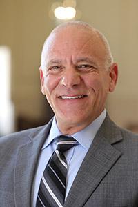 Gary Carini