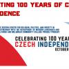 [Keston Center Czech Independence]
