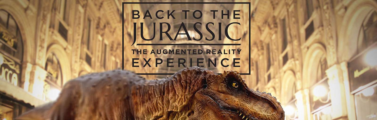 dinoexhibit-webslider