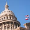 [Texas Capitol]