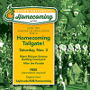 Register for the Homecoming Tailgate