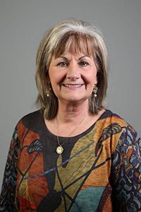 Pam Kilgore