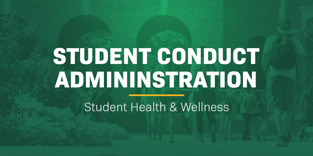 mc_student-conduct-administration