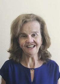 Fernanda V. Bueno
