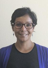 Karen Lopez-Alonzo