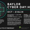 [Cyber Day 2018]
