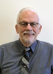 Michael D. Thomas
