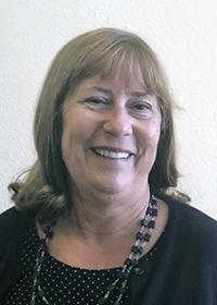 Linda M. McManness