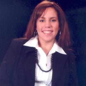 Brenda Johnson