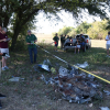 Baylor Institute for Air Science (BIAS) Gains Accident Investigation Laboratory