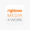 Sign Up for RightNow Media