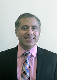 Julio Aguilar