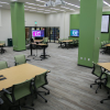 Gift from Schumacher Foundation Supports Baylor Libraries