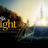 Give Light: The Campaign for Baylor