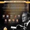 [Billy Graham Symposium]