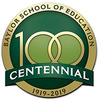Fa18-TH-SOE_Centennialnews_200