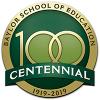 SOE Centennial