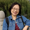 Alumni Profile: Dr. Agnes Tang