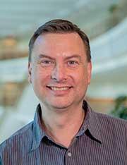 Dr. Jay R. Dittmann