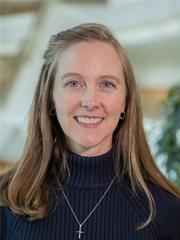 Dr. Lorin Swint Matthews