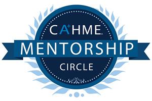 CAHME Mentorship Circle