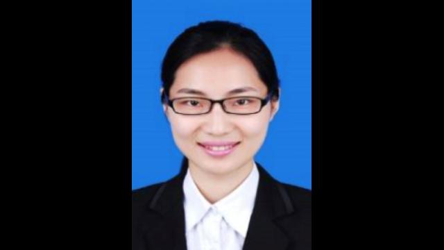 Qiangyang Zhang