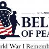 [Bells of Peace logo]
